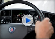 Scania user story video