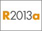Release 2013a includes new features in MATLAB and Simulink, two new products, and updates to 82 products