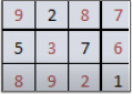 A Model Checking Example- Solving Sudoku Using Simulink Design Verifier