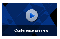 MATLAB Virtual Conference Video